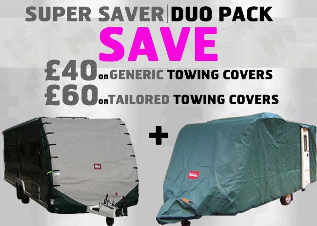 duo pack_caravan_cover_towing_cover