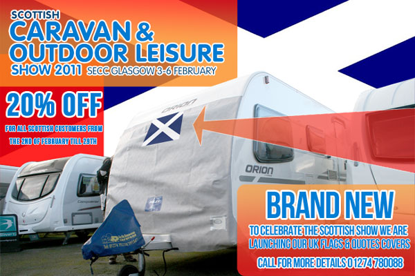 scottish offer_web